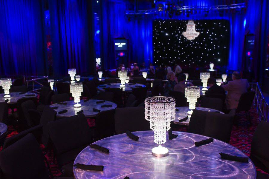 Theatre Wedding Venue Unique Wedding Venues